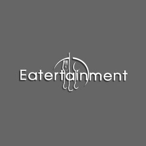 eatertainment