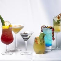 CocktailGroupShot