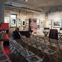 101_Unique_Venue_Toronto_Arta_Gallery_photo1