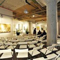 101_Unique_Venue_Toronto_Arta_Gallery_photo7