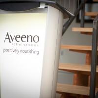 Aveeno-0385