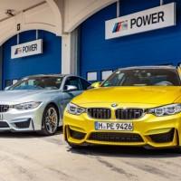 BMW_IST_SC24