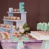 EAT_SweetStation