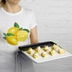 Lemon Zest copy