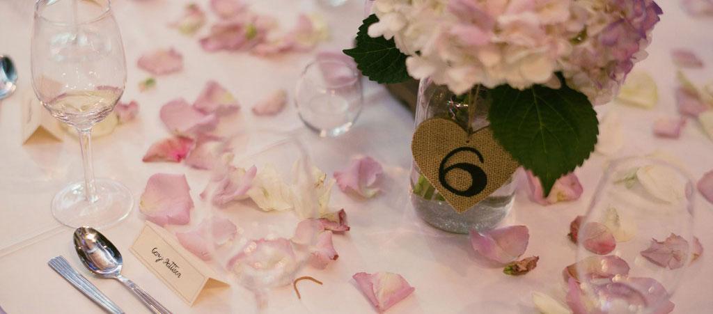 Our-Wedding-Photos-442-2