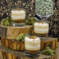 Pumpkin Trifles