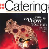 Catering Magazine - February 2019
