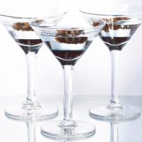 Biz Bash Wildest Drinks to Serve at Events