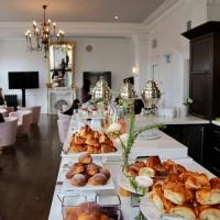 TGH_breakfastbar