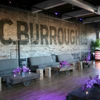 The-Burroughes-Building-e1322233069182
