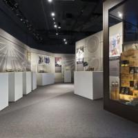 bata-shoe-museum-roaring-twenties-2