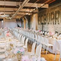burroughes-building-toronto-wedding-15