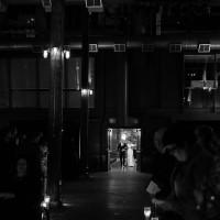 ceremony-036
