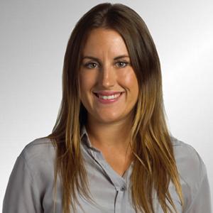 Danielle Daoust