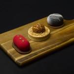 dessert trio copy