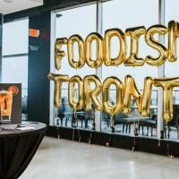 foodism1