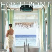 Homefront - Summer '14