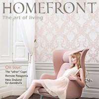 01.04.14 - Homefront Spring 14