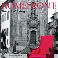 01.01.14 - Homefront Outdoor