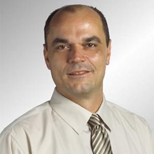 Rick Steffl