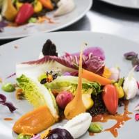 salad_plate