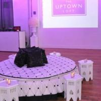 uptown5