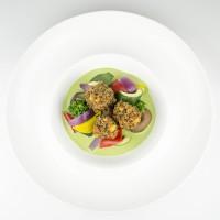 vegetariandish1