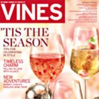 12.15.13 - Vines Holiday