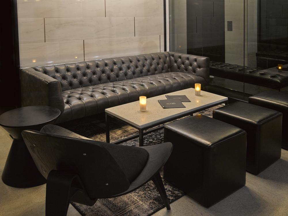 TheOneEighty_Lounge