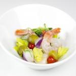 ShrimpScallopCeviche