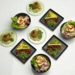 FoodStations_SmallPlates