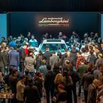 Lamborghini_Med