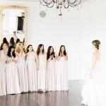Camille + Adrian | Wedding