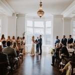 Scully-wedding3485copy