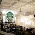 Starbucks-5