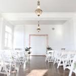 Wedding-May12-60