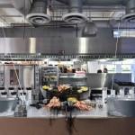 Kitchen_SeafoodStation