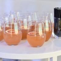 Yasou_Cocktail